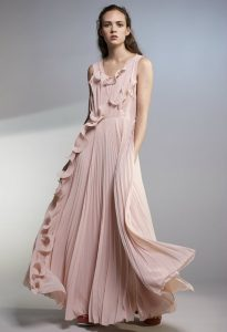 Permak Dress dan Gaun Surabaya