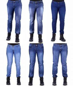 Permak Jeans Bagus