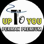 Layanan Jahit & Permak Premium